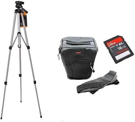 Accessories Kit Digital & Camcorder Camera