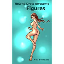 How to Draw Awesome Figures