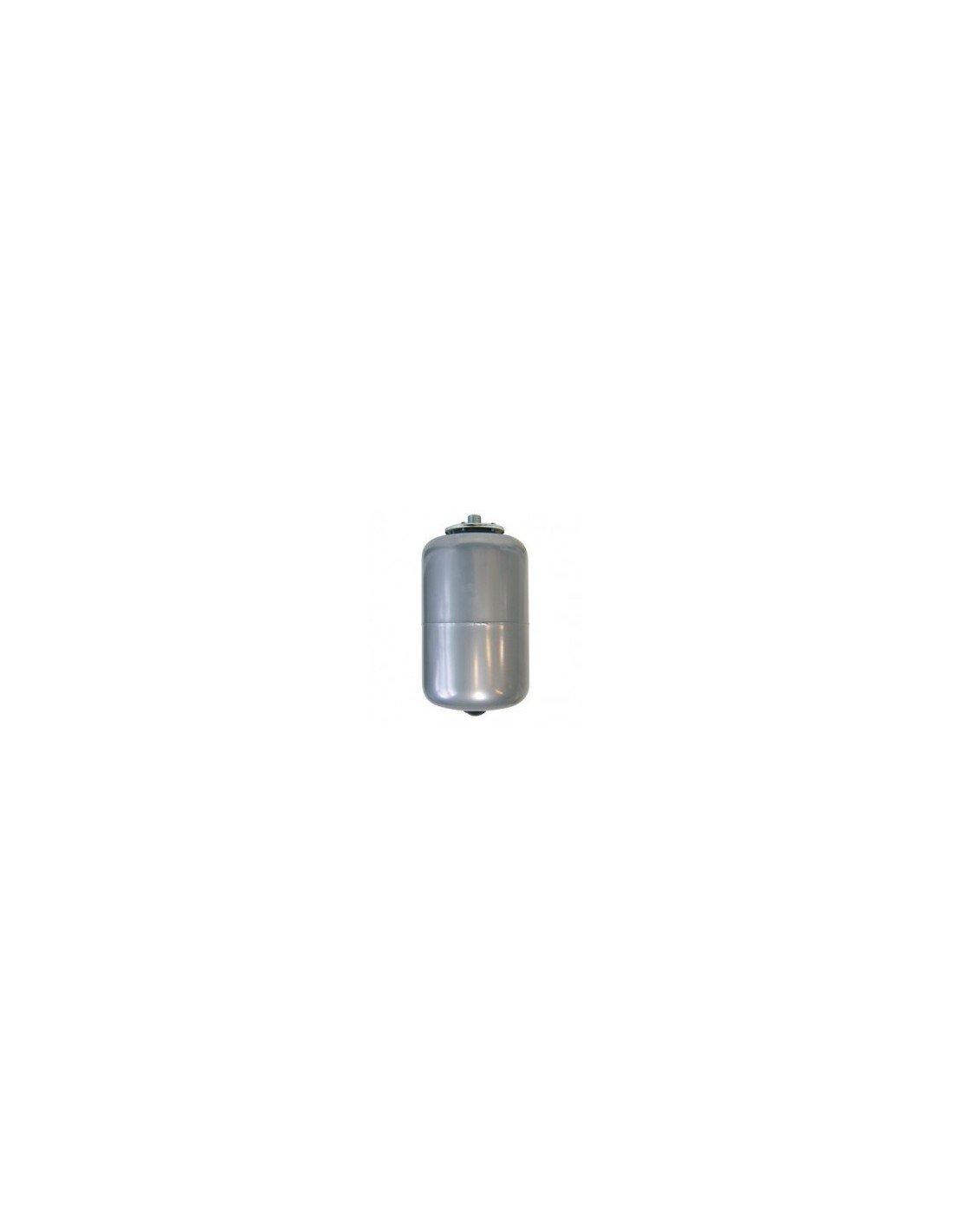 Gris Somatherm 1600-11 Vase dexpansion 12 l-m20//27