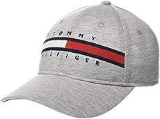 e5520143 Compare price to cap men tommy hilfiger | FilipposPizzaSarasota.com