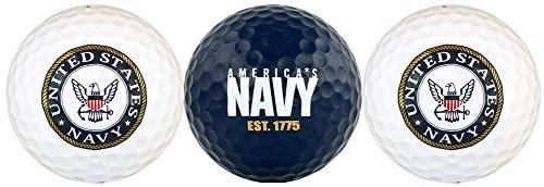 SN Golf Ball Gift Set ()