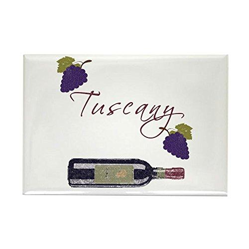 tuscany dishwasher magnet - 9