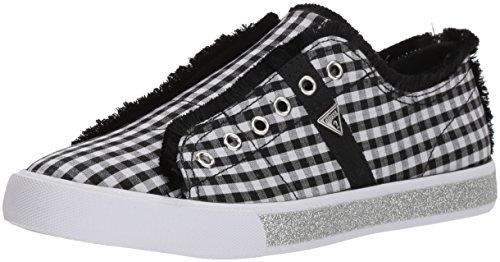 Nera Sneaker Donna Indovina Da Gwmartin gTwqA