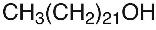 TCI America: 1-Docosanol, D0964-25G, 98.0% (GC)