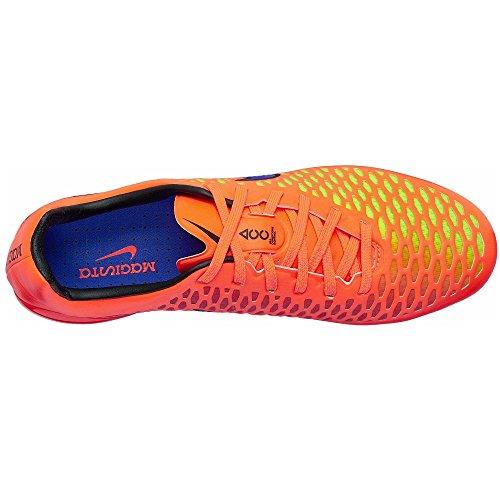 Zapatillas de Tenis para Mujer Nike Wmns Zoom Fit Zapatillas de