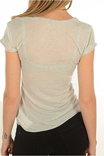 Guess Damen Langarmshirt