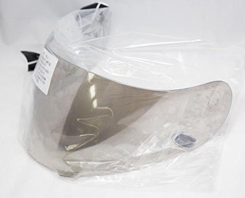 Mirror Motorcycle Helmet - 6