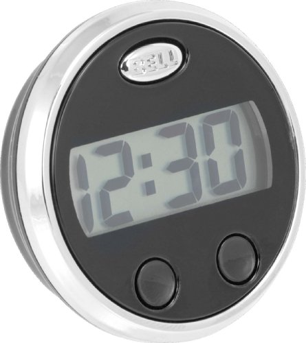 car accessories clock - 6