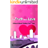 The Truth About Love: A Novel About Finding Your (More Than) One