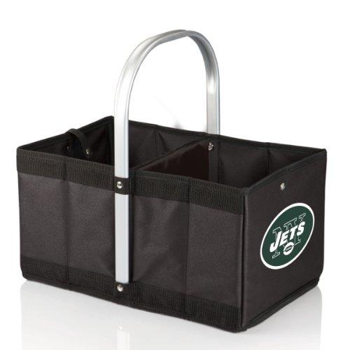 - NFL New York Jets Urban Market Basket