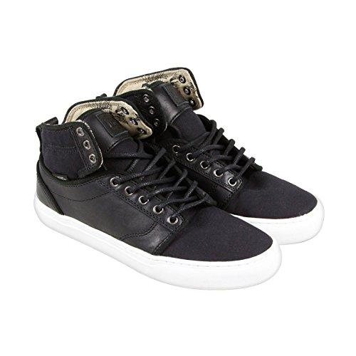 Court Vans Vans Court White Court Vans Sneakers White Black Black Sneakers xBYf0wIq