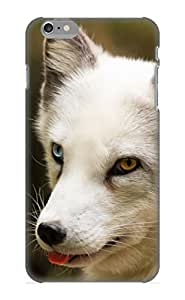 Storydnrmue YFNStO-4429-VuXoN Case For Iphone 6 Plus With Nice Animal Fox Appearance