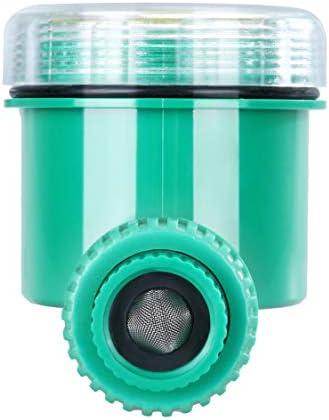 GET Automatischer elektronischer Wassertimer für die Gartenbewässerung aus Kunststoff für maximale BequemlichkeitMulticolor - Multicolor