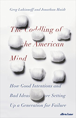 The-Coddling-of-the-American-Mind