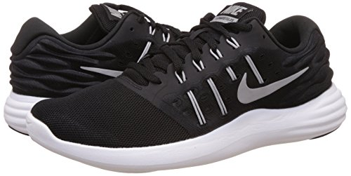 De Nike Colores Varios 001 Zapatillas 844591 Silver Mtllc Adulto Deporte Unisex Wht black Anthrct wCRBTq