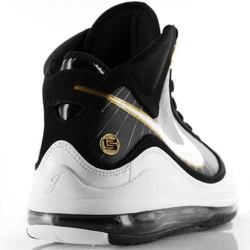 Nike Air Max Lebron 7 (vii)