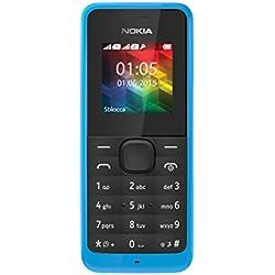 Migliori telefoni cellulari 99 euro la classifica delle for I migliori telefoni