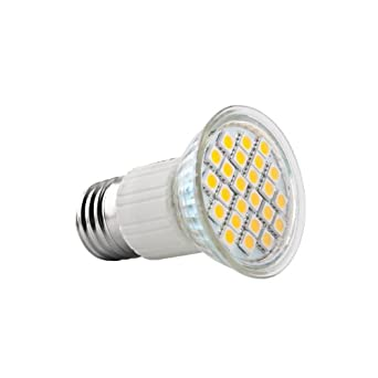 led smd bulb replacement for dacor zephyr range hoods replaces standard 50w e27 led household. Black Bedroom Furniture Sets. Home Design Ideas