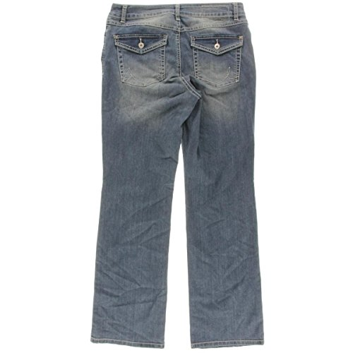 inc jeans - 1
