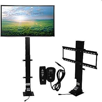 Amazon Com Touchstone 23202 Whisper Lift Ii Tv Lift
