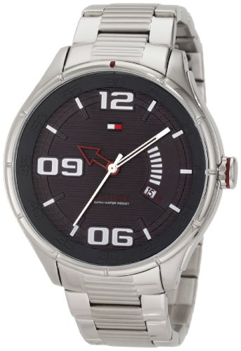 tommy-hilfiger-mens-1790805-sport-stainless-steel-bracelet-watch