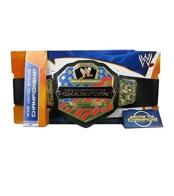 united states title - 5