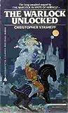 The Warlock Unlocked, Christopher Stasheff, 0441873294