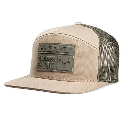 hoyt cap - 8