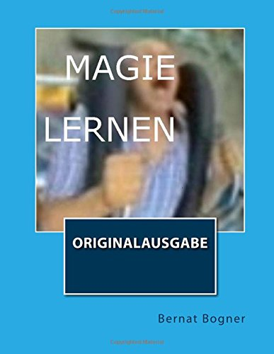originalausgabe-magie-lernen