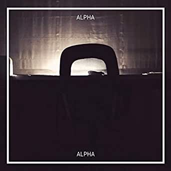 Alpha de Αlpha en Amazon Music - Amazon.es