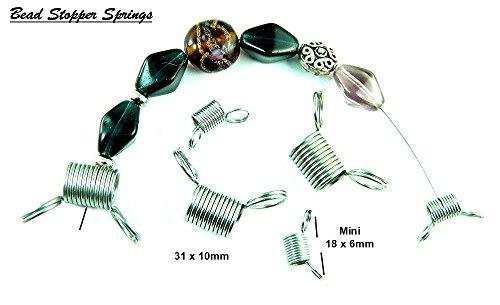 planetzia-8-pcs-multi-strand-bead-stopper-springs-essential-for-every-beader-tvt-tmn-regular