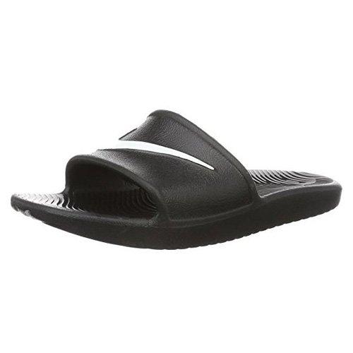 Nike Men's Kawa Shower Sandal