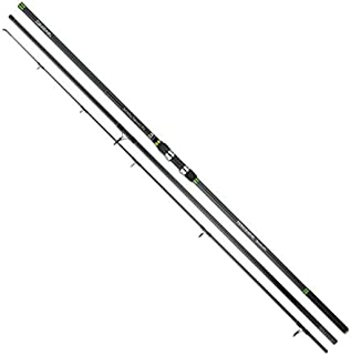 Team Daiwa Beachcaster Canne 150 aux