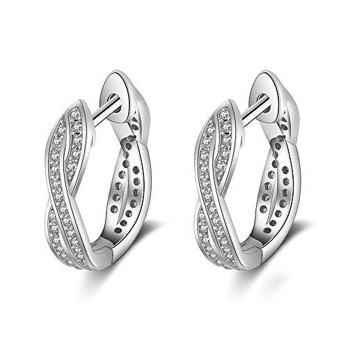 Bone Butterfly Pendant - QMM earring Pendant earrings sSolid 925 Silver Stud Earrings Women Bone Earrings Top Jewelry Gifts to Women Jewelry Girl Accessories Unique Party
