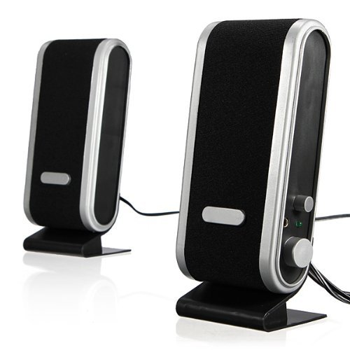 35mm-earphone-jack-120w-usb-powered-multimedia-stereo-desktop-computer-speakers-system-for-pc-laptop