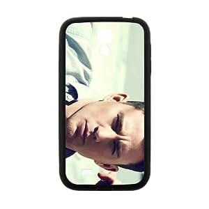 ORIGINE Channing Tatum Cell Phone Case for Samsung Galaxy S4