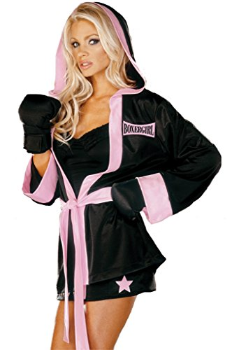 Dream (Holiday Fancy Dress Costumes)