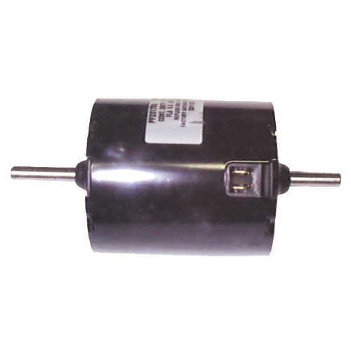 Atwood 32774 Motor by Atwood
