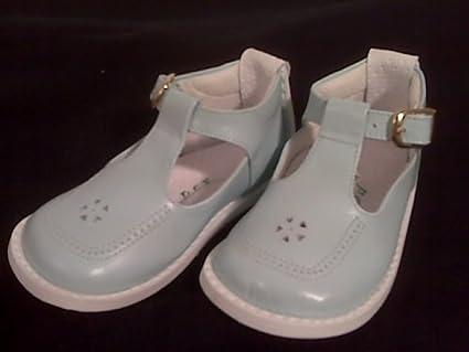 baby boy pex shoes
