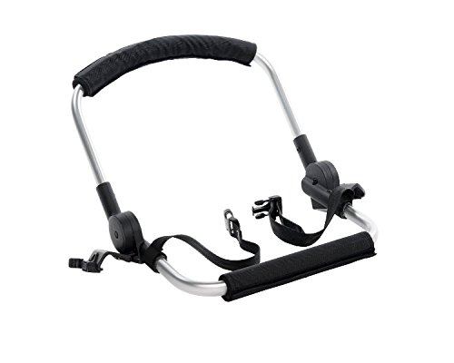 Thule Infant Car Seat Adapter (Strollers And Seats)