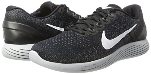 best sneakers 8fc5d 180fe The Best Nikes for Wide Feet 2019