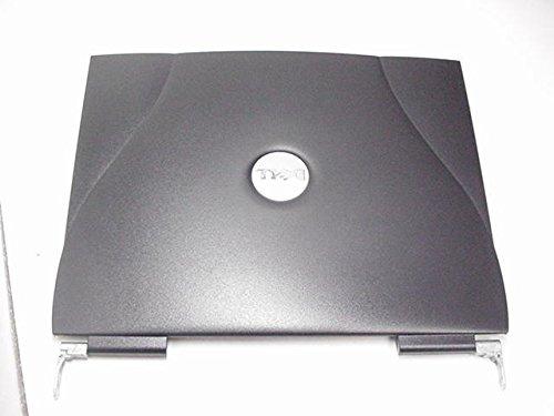 7R055 - Dell Latitude C800 C810 C840 15