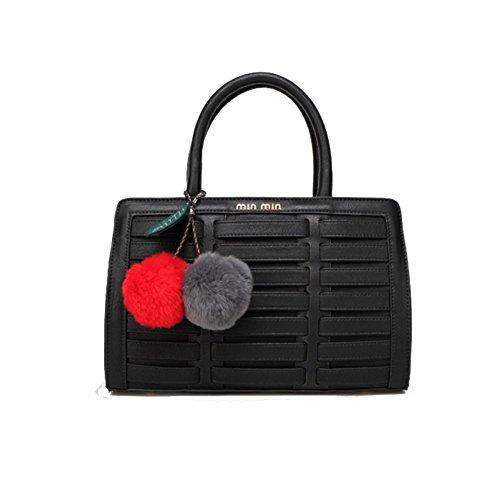 Bueno Collection Duffle Bag - 3