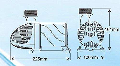 500cm Dachfirst 390mm Ziegelrot RAL-3011 5m Firstband Firstrolle