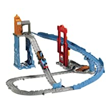 Fisher-Price Thomas & Friends: Take-N-Play The Great Quarry Climb