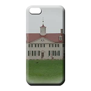 iphone 5c phone carrying shells Super Strong Shock Absorbing Eco-friendly Packaging the Mount Vernon Mansion George Washington's Home
