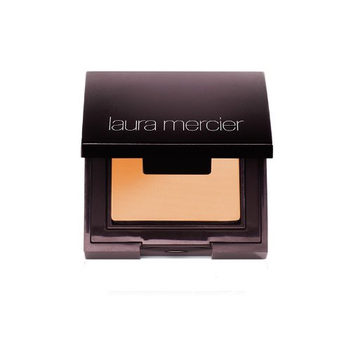 Laura Mercier Second Skin Cheek Colour - Fresh Ginger (Compact Custom Mercier Laura)