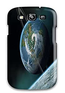 Premium Galaxy S3 Case - Protective Skin - High Quality For Star Stars Univers