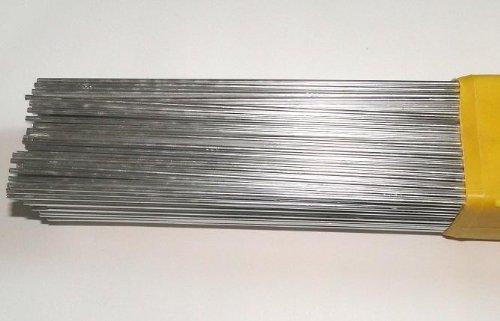 weldingcity-2-er4043-aluminum-tig-welding-rods-2-lb-3-32-24mm-x-36