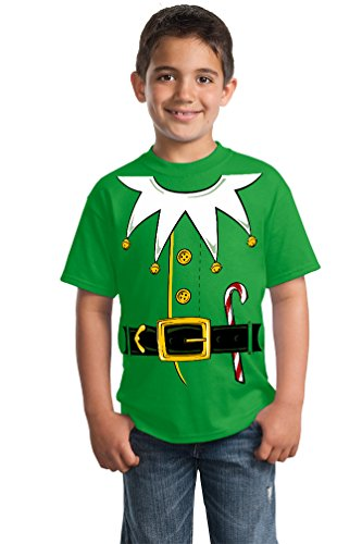 santas-elf-costume-jumbo-print-novelty-christmas-holiday-humor-youth-t-shirt-youthl